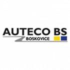 logo - AUTECO BS, spol. s r.o.