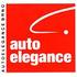logo - Autoelegance Brno