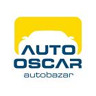 logo - Autobazar Oscar Pavel Stolařík