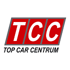 logo - Top Car Centrum, s.r.o.