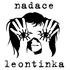 logo NADACE LEONTINKA
