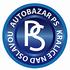 logo - PS Auto Kralice nad Osl.