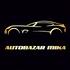 logo - MIKA AUTO s.r.o.