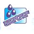 logo Studny - Septiky Martina Švertnerová