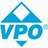 logo VPO Protivanov, a.s. – OKNA DVEŘE