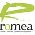 logo Romea.cz