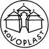 logo Kovoplast.cz