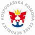 logo Regionální hospodářská komora Plzeňského kraje