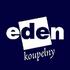 logo Eden koupelny