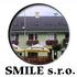 logo Cukrárna Smile