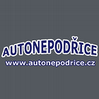 logo - Autonepodřice