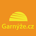logo Garnyze-levne.cz