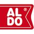 logo Vedop.cz