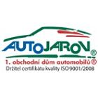 logo - Auto Jarov, s.r.o. - Das WeltAuto