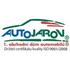 logo AUTO JAROV