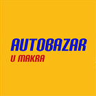 logo - Autobazar u Makra