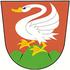 logo Černošín - městský úřad