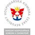 logo Okresní hospodářská komora Chomutov