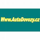 logo - Autadovozy.cz