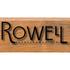 logo Rowell