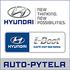 logo - Auto - Pytela s.r.o.