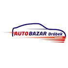 logo - Autobazar Drábek