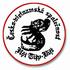 logo Česko - vietnamská společnost