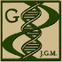 logo Gymnázium J.G.Mendela a jeho zařízení a Základní umělecká škola
