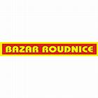 logo - BAZAR ROUDNICE