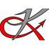 logo Reality Kocourek