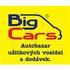logo - Autobazar BIG Cars s.r.o.