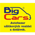 logo - Autobazar Bigcars