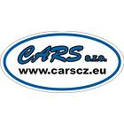 logo - Autobazar Cars s.r.o.