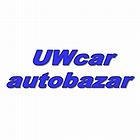 logo - UWcar s.r.o.