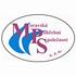 logo Moravská pohřební společnost, s.r.o. - Pohřební služba FÉNIX