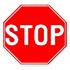 Auto bazar STOP, s.r.o. Mikulov
