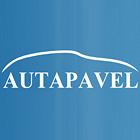 logo - AUTAPAVEL - Pavel Turčiačík