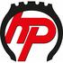 logo Hebnar pneu Tovéř, s.r.o.