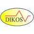 logo Dikos, s.r.o.