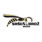 logo - Sršeň a Brož auto s.r.o.