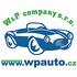 logo - WPauto
