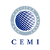 logo CEMI - Central European Management Institute