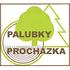 logo Dřevoprodej - Procházka