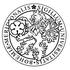 logo Výzkumný ústav rybářský a hydrobiologický Jihočeské univerzity v Českých Budějovicích
