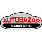 logo - AUTOBAZAR Kadaň s.r.o.
