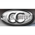 logo - C&C MOTO CZ s.r.o.
