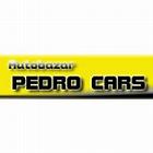 logo - Autobazar Pedro Cars
