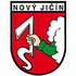 logo Živnostenský úřad Nový Jičín