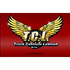 logo - Truck Centrum Ladman s.r.o.