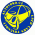 logo - AUTOVOKO.CZ
